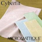 軽い 毛布 洗える ダブル マイクロマティーク毛布 ファルベ