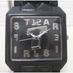 腕時計 ARISTRIST 10周年記念