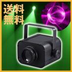 ACME(アクミー) LED-PS10D RGBW ビームスポットライト 10W LED (RGBW・DMX調光タイプ)(送料無料)