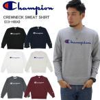 チャンピオン (Champion) クルーネックスウェットシャツ 16FW メンズ/トレーナー/男性用/