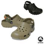 ショッピングサボ クロックス(CROCS) オフロード スポーツ クロッグ(offroad sport clog)