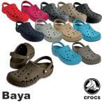 ショッピングバヤ CROCS BAYA Men's/Lady's クロックス バヤ メンズ/レディース(大人用) サンダル