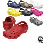 クロックス(CROCS) クラシック/ケイマン(Classic/Cayman) メンズ/レディース サンダル