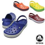クロックス CROCS クロックス クロックバンド Crocband メンズ レディース 大人用 サンダル[BB]