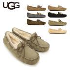 ショッピングモカシン アグ オーストラリア(UGG Australia) ウィメンズ ダコタ(Woman's Dakota) モカシン/スリッポン[BB]