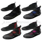 マリンシューズ 靴 J-FISH ジェイフィッシュ ネオシューズ / マリンスポーツ 水上バイク ジェットスキー