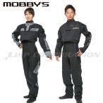 ドライスーツ メンズ/ウィメンズ アグレッサードライスーツ ソックスタイプスモールジッパー付 MOBBY'S / モビーズ ジェットスキー ウェイクボード 防寒