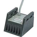 振動子 200kHz コード6m プラグ3P TD03