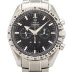 new style 54b1d d81d0 90番をルミノール1950化した印象、パネライPAM00423 - 腕時計 ...
