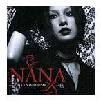 [CDA]/NANA starring MIKA NAKASHIMA/一色