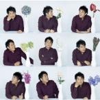 2007/05/09発売