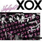 XOX/Skylight [通常盤]