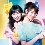 福原遥×戸松遥/It's Show Time!! [DVD付初回限定盤]