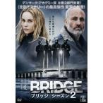 【送料無料選択可】TVドラマ/THE BRIDGE/ブリッジ シーズン2 DVD-BOX