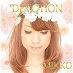 MIKKO/DEVOTION