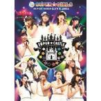 【送料無料選択可】SUPER☆GiRLS/SUPER☆GiRLS LIVE 2015