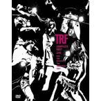 【送料無料選択可】TRF/COMPLETE BEST LIVE from 15th Anniversary Tour -MEMORIES- 2007