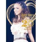 【送料無料選択可】安室奈美恵/namie amuro 5 Major Domes Tour 2012 〜20th Anniversary Best〜