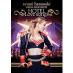 【送料無料選択可】浜崎あゆみ/ayumi hamasaki ARENA TOUR 2012 A -HOTEL Love songs-