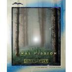 TM NETWORK FINAL MISSION -START investigation-  DVD
