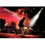 【送料無料選択可】吉田拓郎/吉田拓郎 LIVE 2014