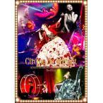 【送料無料選択可】浜崎あゆみ/ayumi hamasaki ARENA TOUR 2015 A Cirque de Minuit 〜真夜中のサーカス〜