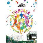 【送料無料選択可】AAA/AAA 10th Anniversary SPECIAL 野外LIVE in 富士急ハイランド [通常版]