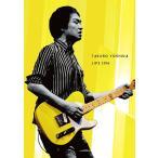 【送料無料選択可】吉田拓郎/吉田拓郎 LIVE 2016