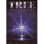 【送料無料選択可】東方神起/東方神起 LIVE TOUR 2014 TREE