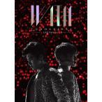 【送料無料選択可】東方神起/東方神起 LIVE TOUR 2015 WITH [初回受注限定生産]