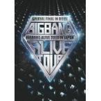 bigbang通販専門店ランキング11位 【送料無料選択可】BIGBANG/BIGBANG ALIVE TOUR 2012 IN JAPAN SPECIAL FINAL IN DOME -TO