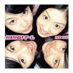 【送料無料選択可】HINOIチーム/IKE IKE [CD+DVD]