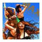 MAX/SPLASH GOLD -夏の奇蹟-/Prism of Eyes [CD+DVD]