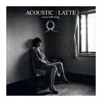 【送料無料選択可】Every Little Thing/ACOUSTIC:LATTE [通常盤]