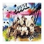 AAA/ハレルヤ [CD+DVD]