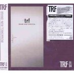 trf/BRAND NEW TOMORROW