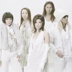TRF/Memorial Snow [CD+DVD]