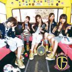 【送料無料選択可】Dream5/DAYS [DVD付初回限定盤]