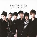 【送料無料選択可】Vimclip/VIMCLIP [CD+DVD]