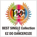 【送料無料選択可】TRF/TRF 20th Anniversary year BEST Single Collection × EZ DO DANCE