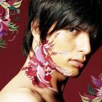 【送料無料選択可】U (城田優)/刹那 〜a sandglass of fate〜 [CD+DVD (A)]