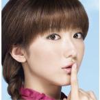 moumoon/Chu Chu [ジャケットB]
