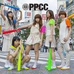 BiS/PPCC