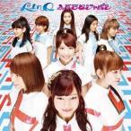 LinQ/ふるさとジャポン [Type E/LinQ ver.3]