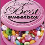 【送料無料選択可】スウィートボックス/COMPLETE BEST