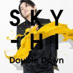 SKY-HI/Double Down