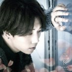 HOON (from U-KISS)/雪桜