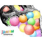 【送料無料選択可】Kis-My-Ft2 (キスマイフットツー)/I SCREAM [DVD付初回限定盤/2cups盤]