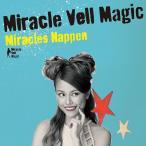 【送料無料選択可】Miracle Vell Magic/Miracles Happen