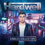 ハードウェル/Singles Collection